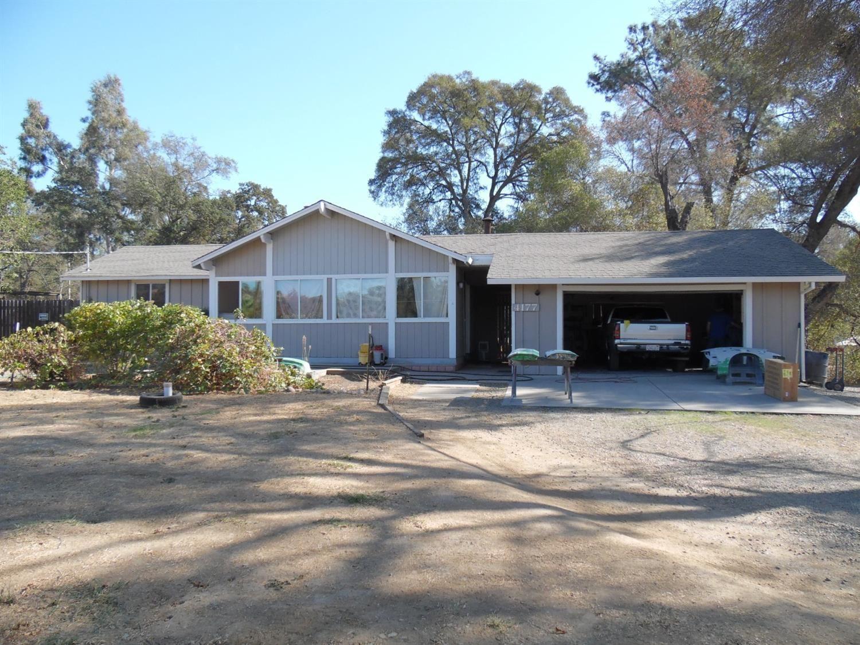 4177 highway 26, Valley Springs, CA 95252 - MLS#: 20066555
