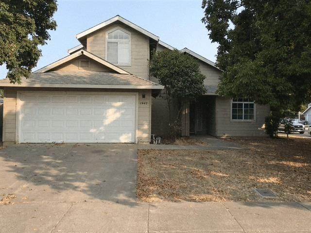1947 Farley Drive, Stockton, CA 95210 - MLS#: 20055558
