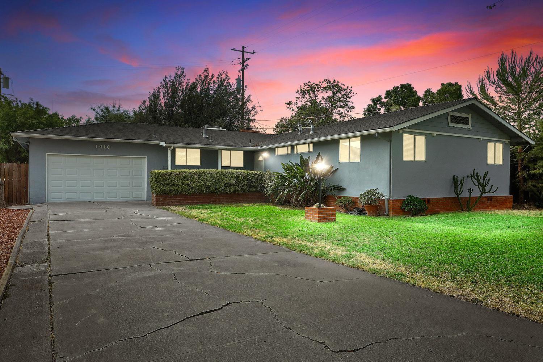 1410 Madison Avenue, Tracy, CA 95376 - MLS#: 221092558