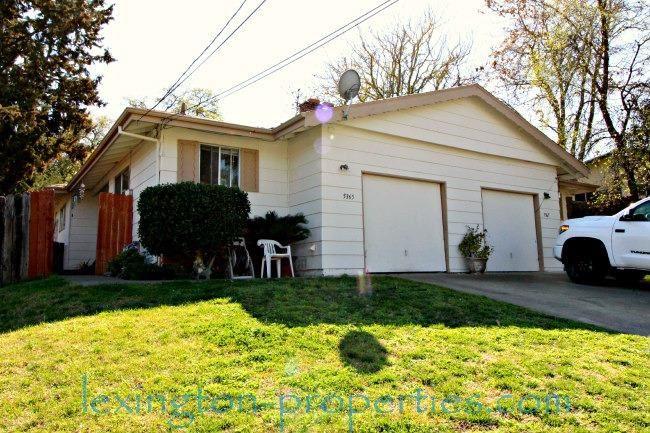 5365 5367 Elsinore Way, Fair Oaks, CA 95628 - MLS#: 20082559