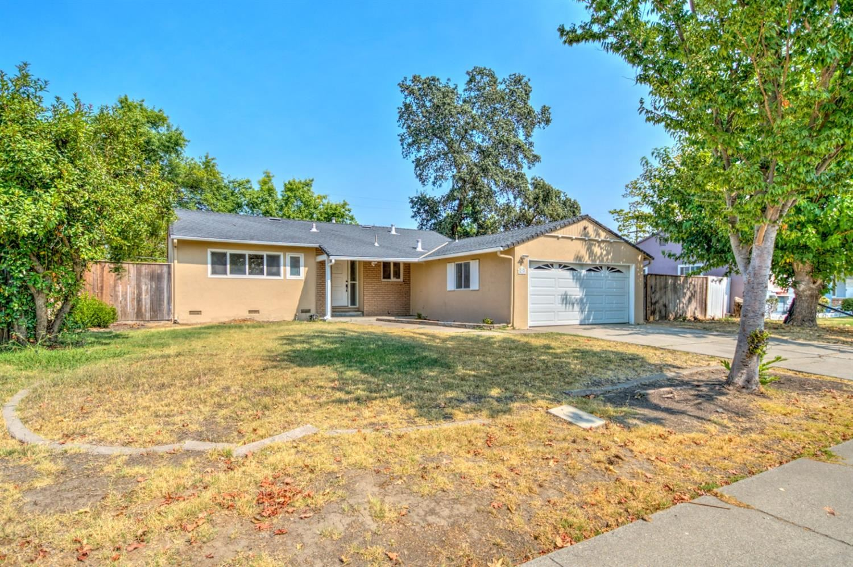 419 Duncan Avenue, Stockton, CA 95207 - MLS#: 221117560