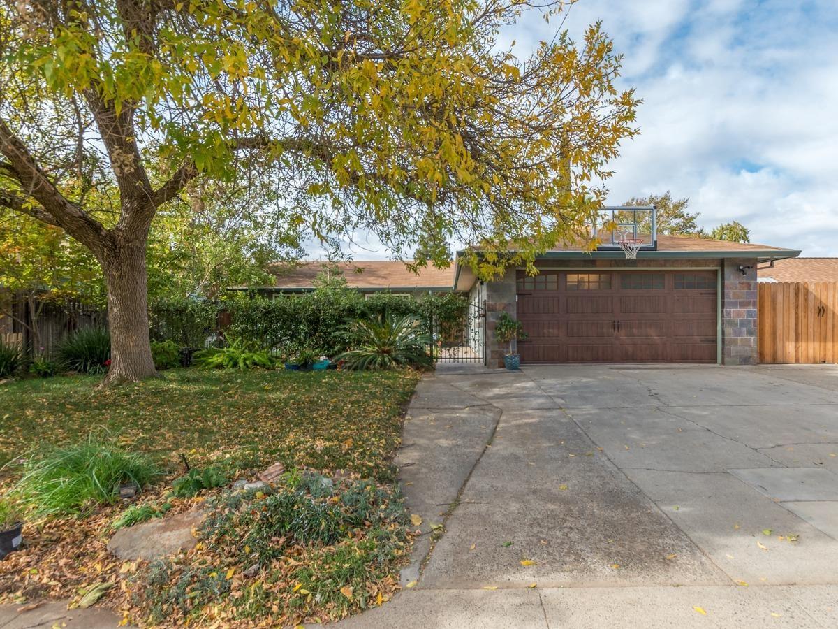 2100 McGregor Drive, Rancho Cordova, CA 95670 - MLS#: 221127560