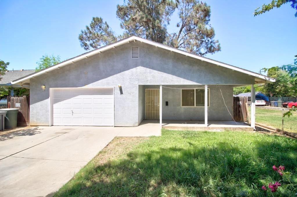 527 West 8th Street, Merced, CA 95341 - #: 20036561