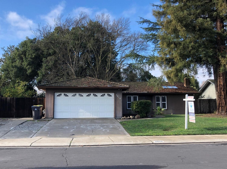 7010 Bridgeport Circle, Stockton, CA 95207 - MLS#: 221096561