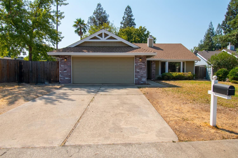 1797 Vista Creek Drive, Roseville, CA 95661 - #: 221114561