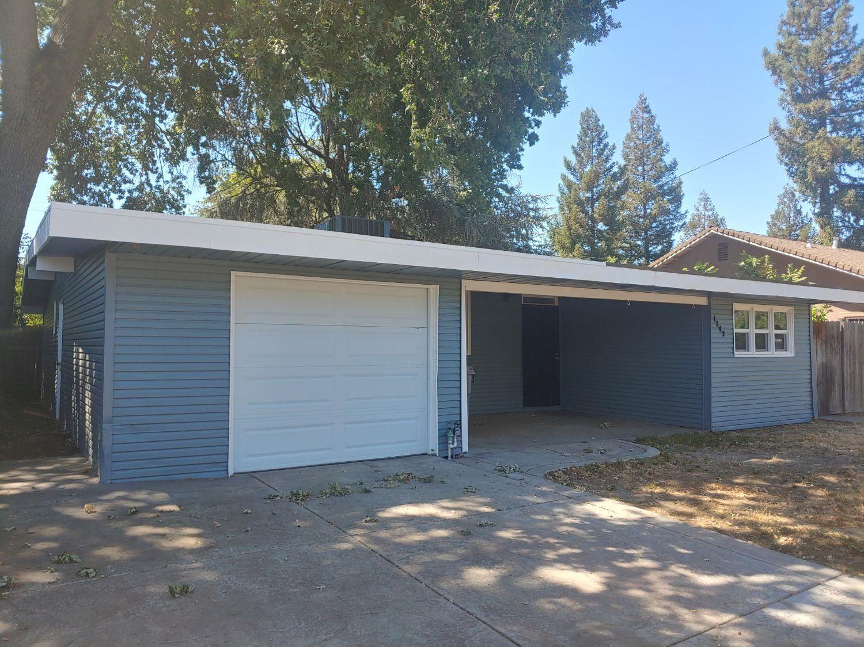 1209 Hobson Avenue, West Sacramento, CA 95605 - MLS#: 221095563