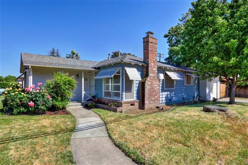 Photo of 2000 Joan Way, Sacramento, CA 95825 (MLS # 221047564)
