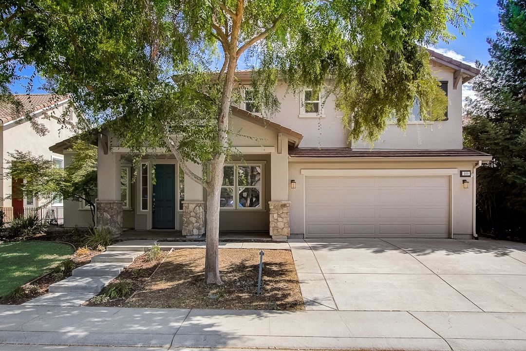 109 Candlewood Court, Lincoln, CA 95648 - MLS#: 221116565
