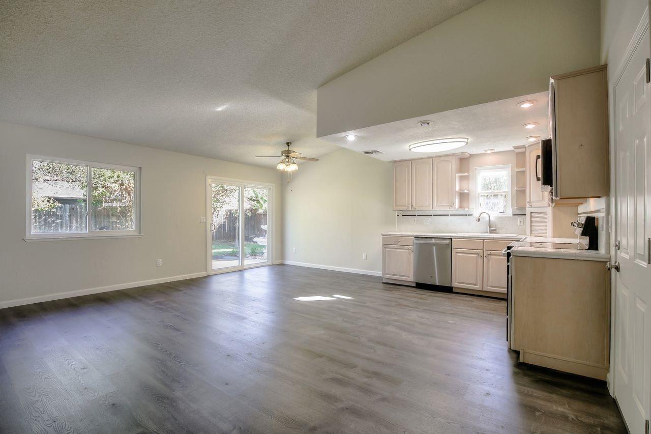 Photo of 5911 Sassy Court, Citrus Heights, CA 95621 (MLS # 20061566)