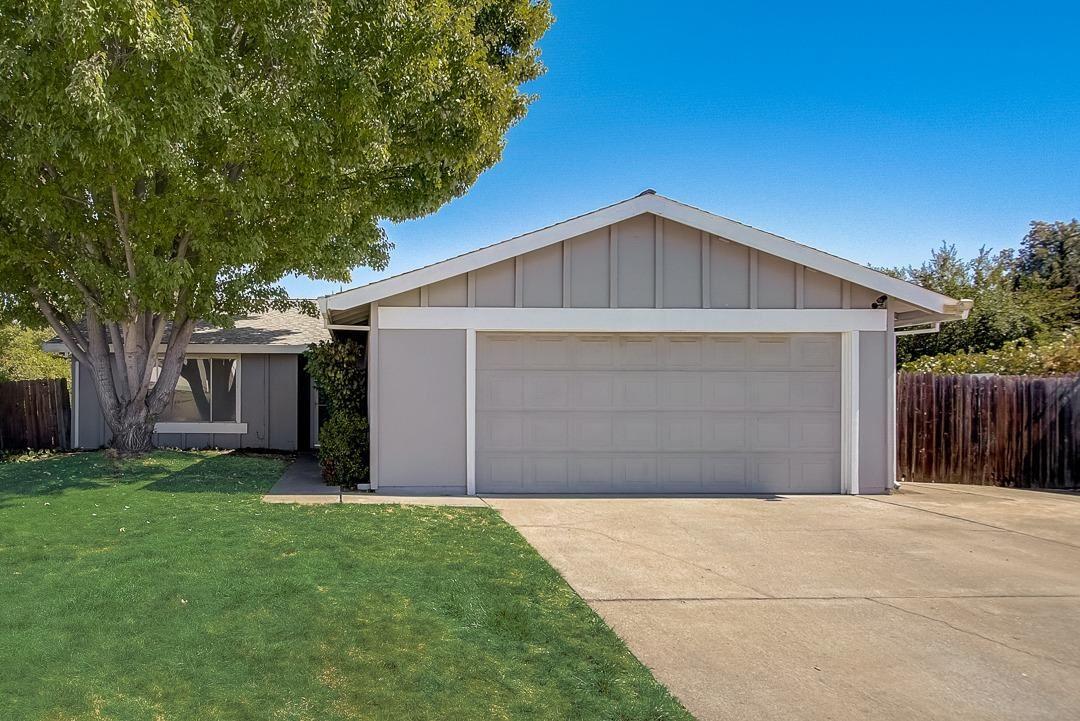 9424 Torchy, Sacramento, CA 95826 - MLS#: 221118566