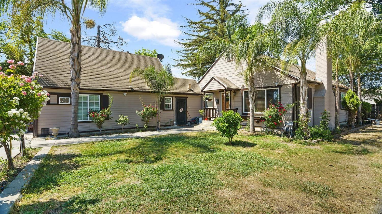 Photo of 2104 Alpine Avenue, Stockton, CA 95204 (MLS # 221068567)