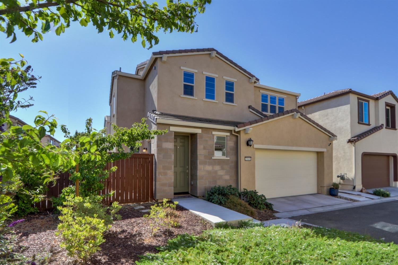 3949 Po River Way, Sacramento, CA 95834 - MLS#: 221132567