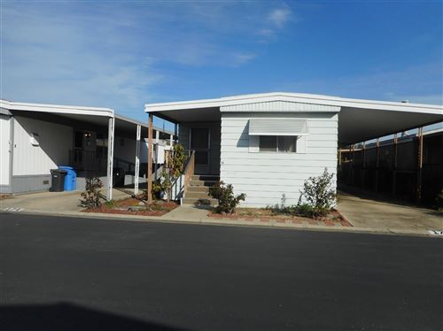 Photo of 1400 Tully #173, Turlock, CA 95380 (MLS # 221011570)
