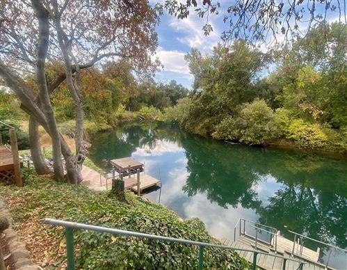 Photo of 11 Rio Vista Drive, Lodi, CA 95240 (MLS # 20061571)
