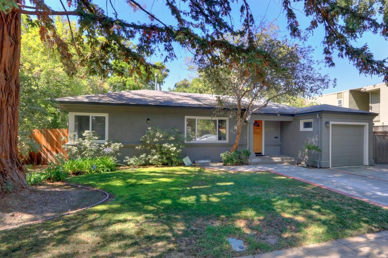 237 Rice Lane, Davis, CA 95616 - MLS#: 221090571