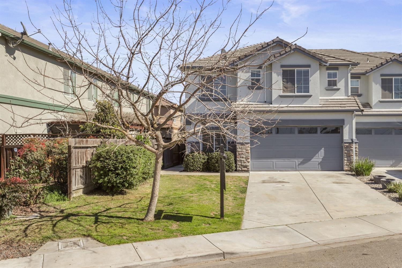425 Pedersen Road, Oakdale, CA 95361 - MLS#: 221009572