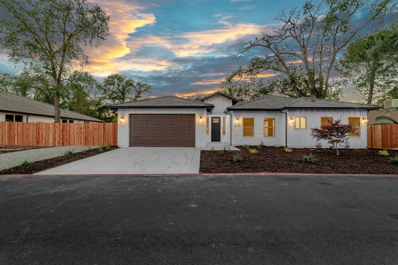 5724 North Avenue, Carmichael, CA 95608 - MLS#: 221045574