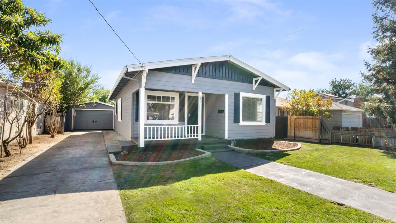1430 Roselawn Avenue, Stockton, CA 95204 - MLS#: 221125575