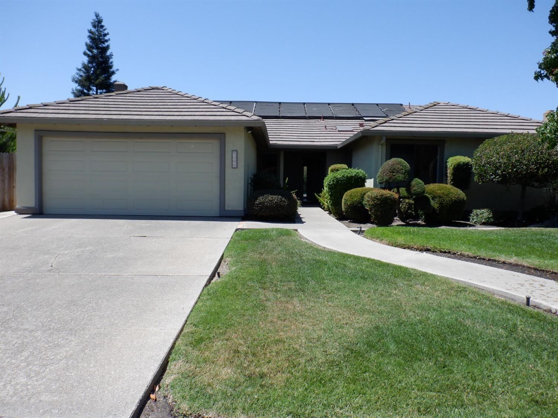 5388 Covey Creek Circle, Stockton, CA 95207 - MLS#: 221076576