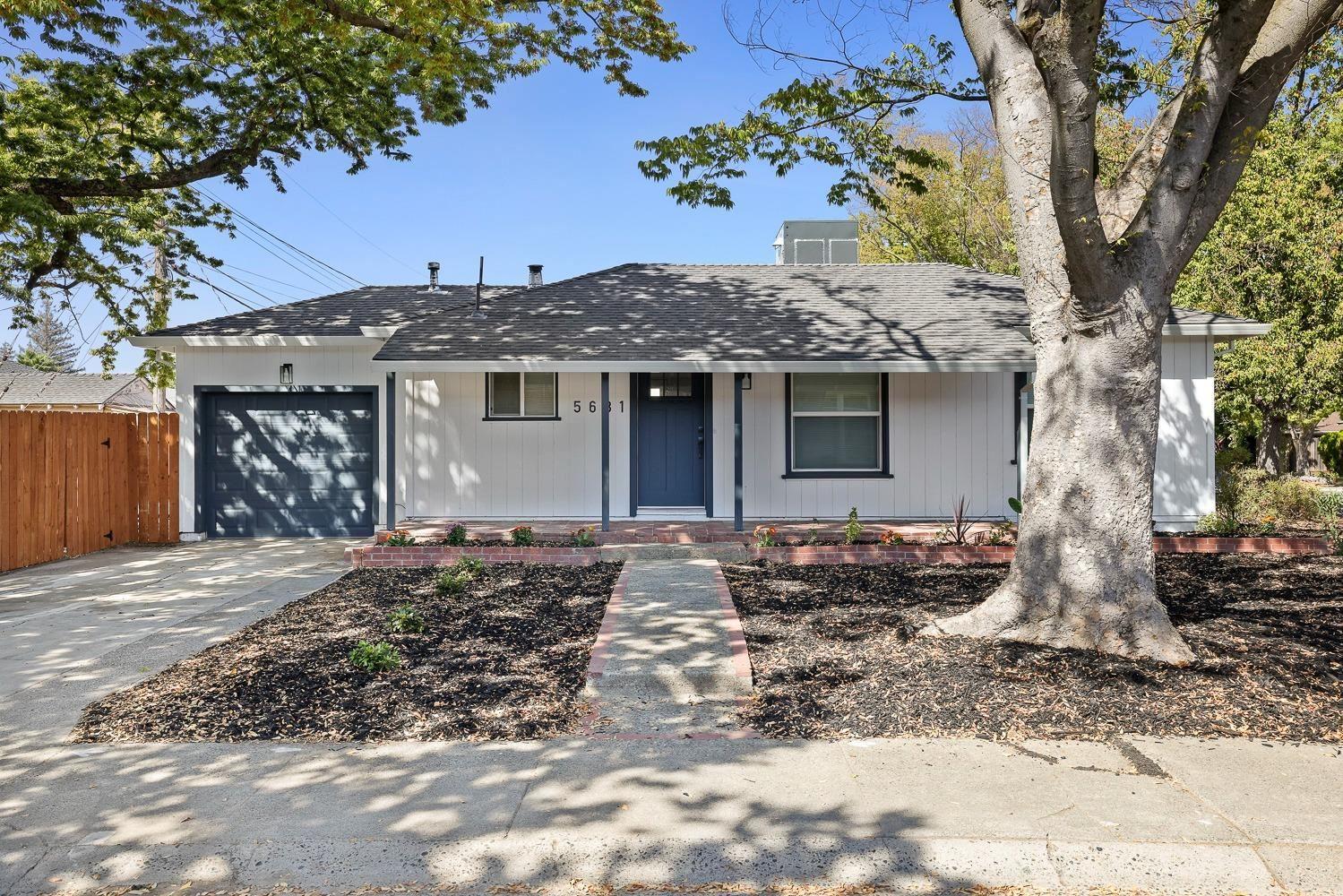5681 13th Avenue, Sacramento, CA 95820 - MLS#: 221121577