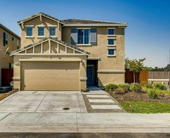 7995 Lapin Way, Antelope, CA 95843 - MLS#: 221107578