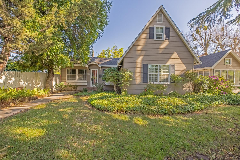 1003 Wellesley Avenue, Modesto, CA 95350 - MLS#: 221081579