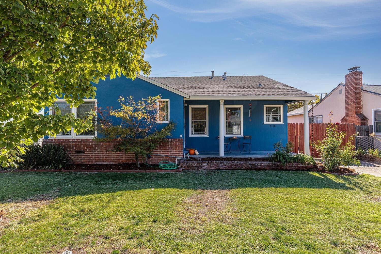 5970 Raymond Way, Sacramento, CA 95820 - MLS#: 221123581