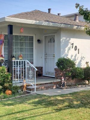 701 Lockeford Street, Lodi, CA 95240 - MLS#: 221127581