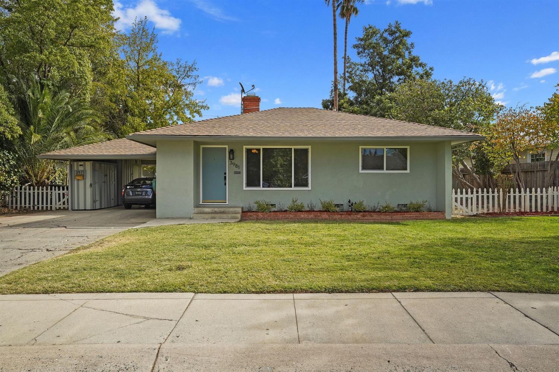 3981 Pacific Avenue, Sacramento, CA 95820 - MLS#: 221133581