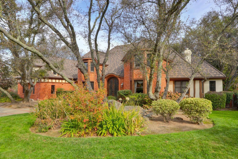 Photo of 6247 Calle Montalvo Circle, Granite Bay, CA 95746 (MLS # 20068582)