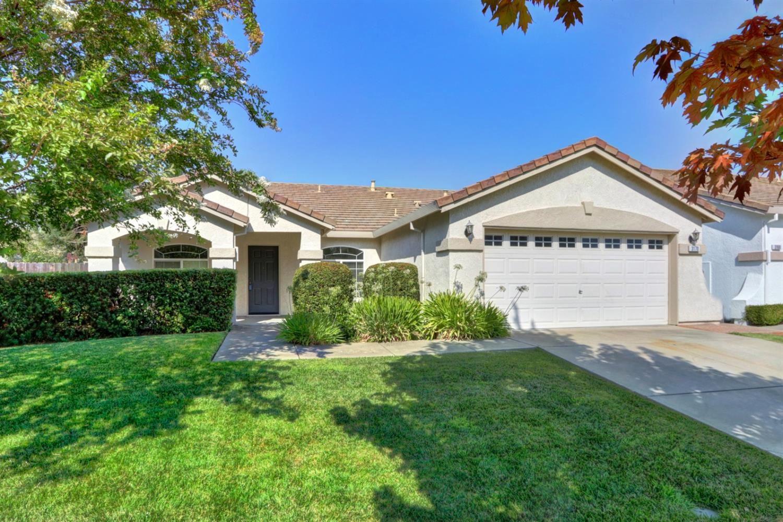 3170 Rivermont Street, West Sacramento, CA 95691 - MLS#: 221103583