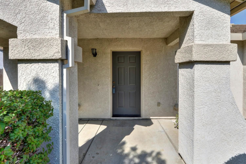 Photo of 3170 Rivermont Street, West Sacramento, CA 95691 (MLS # 221103583)