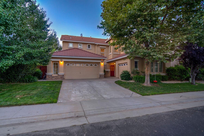 100 Ambridge Court, Roseville, CA 95747 - #: 20045586