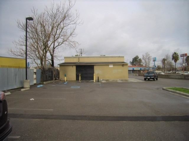Photo of 378 Martin Luther King Jr. Drive, Stockton, CA 95206 (MLS # 20080586)