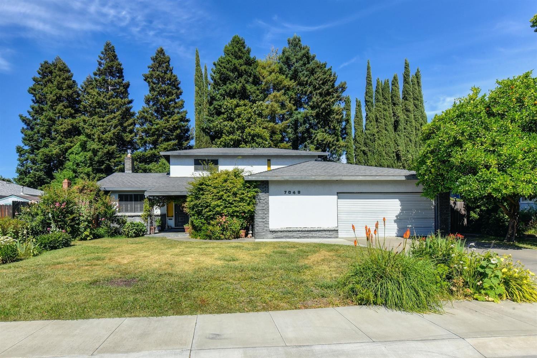 7049 Catlen Way, Sacramento, CA 95831 - #: 20040587