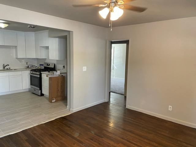 145 Village Road, Modesto, CA 95354 - MLS#: 221117587
