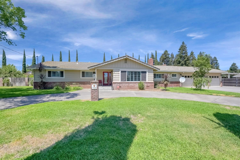 Photo of 1725 Green Valley Road, Yuba City, CA 95993 (MLS # 221071588)