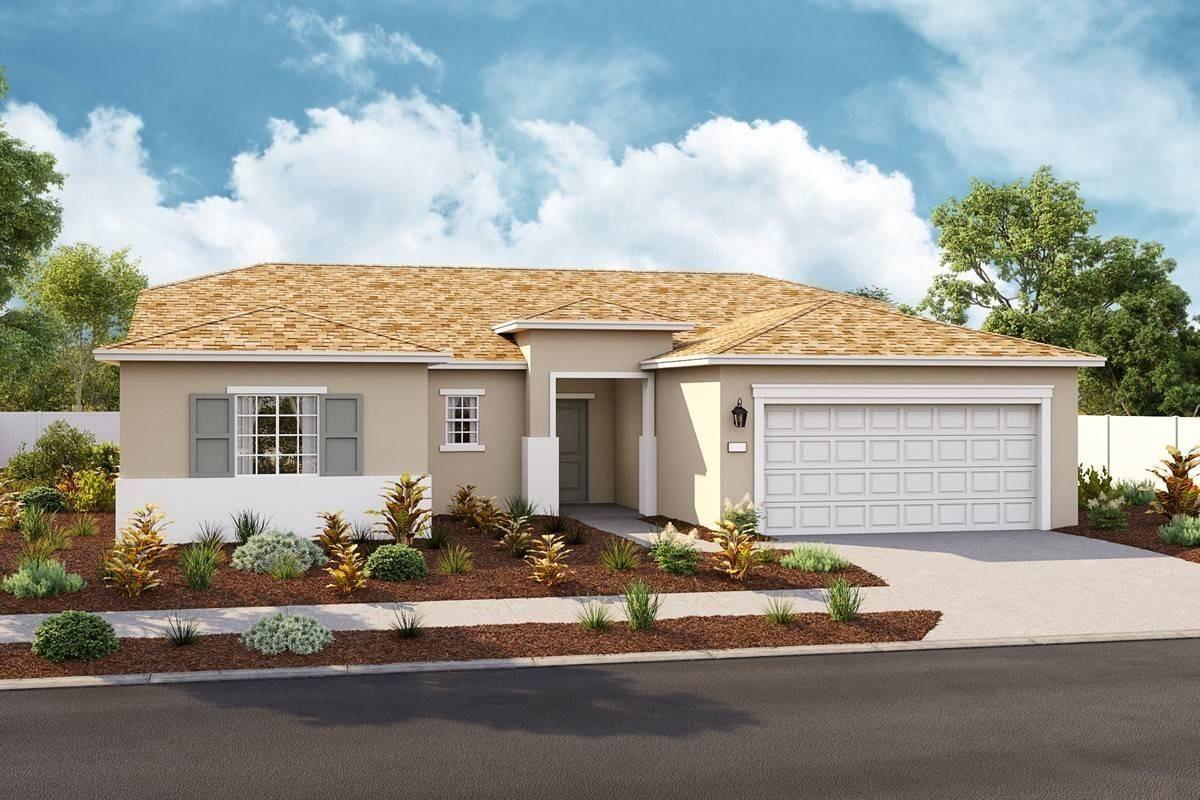 3221 Kola Street, Live Oak, CA 95953 - MLS#: 221074590