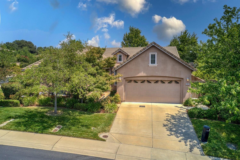 4063 Bothwell Circle, El Dorado Hills, CA 95762 - MLS#: 221093591