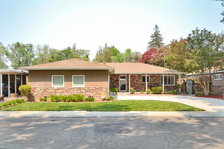 1325 Fordham Avenue, Modesto, CA 95350 - MLS#: 20052592