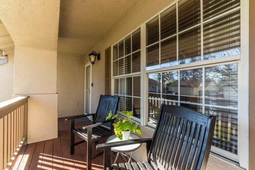 Photo of 2015 Mineral Springs Drive, Roseville, CA 95747 (MLS # 221007593)