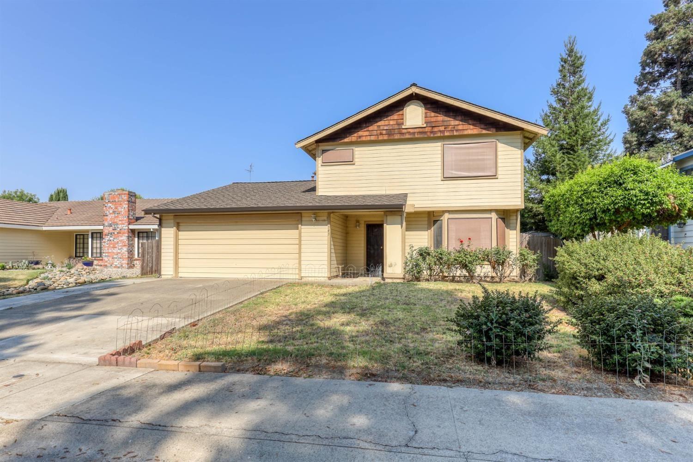 943 Sunwood Way, Sacramento, CA 95831 - MLS#: 221113594