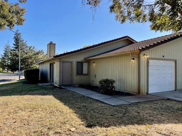 2720 Swain Road, Stockton, CA 95210 - MLS#: 221133594