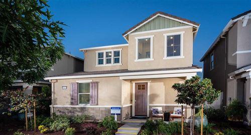 Photo of 1822 Terracina Drive, Sacramento, CA 95834 (MLS # 20056595)