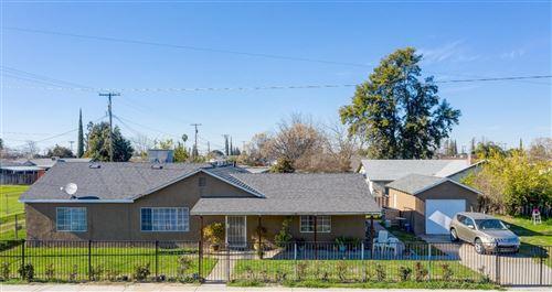 Photo of 4413 Maud Avenue, Keyes, CA 95328 (MLS # 221010595)