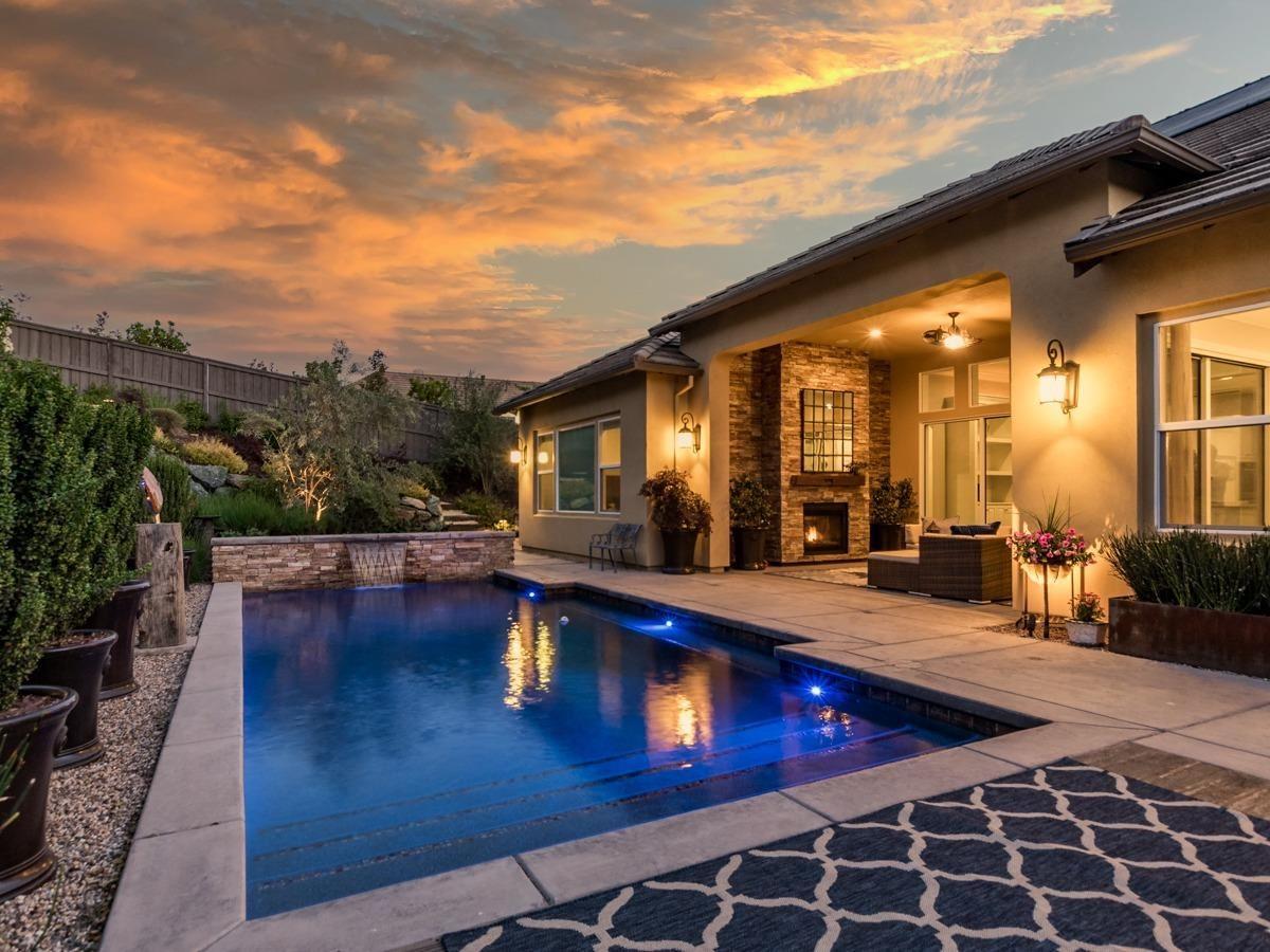 Photo of 989 Candlewood Drive, El Dorado Hills, CA 95762 (MLS # 221047600)