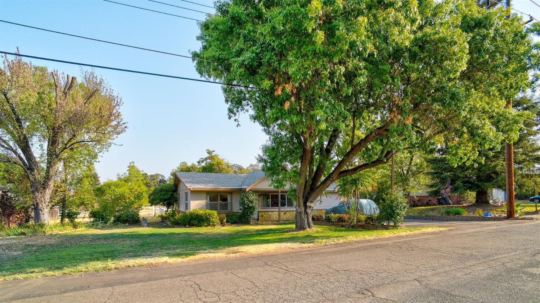 Photo of 7517 Kalamazoo Drive, Citrus Heights, CA 95610 (MLS # 221116601)