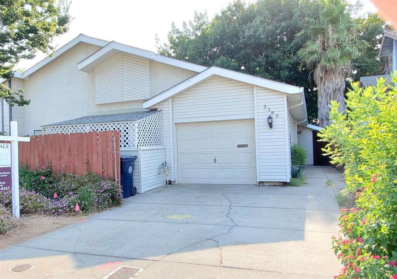 3180 Iberian Drive, Sacramento, CA 95833 - MLS#: 221090605