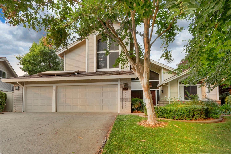11727 Hollenbeck Way, Gold River, CA 95670 - MLS#: 221103605