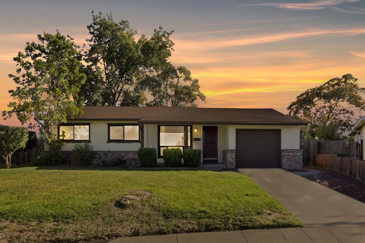 6100 Coil Court, North Highlands, CA 95660 - MLS#: 221110605